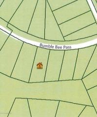 306 Bumble Bee Pass, Bushkill PA