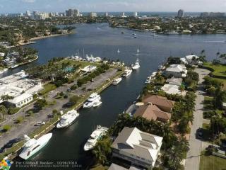 1631 Southeast 12th Court, Fort Lauderdale FL