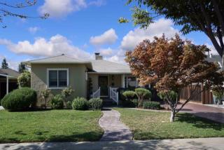 1359 Keoncrest Avenue, San Jose CA