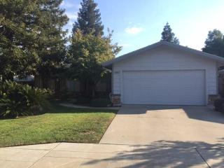 1214 Fremont Avenue, Clovis CA
