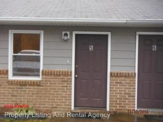 145 Lester Heights Rd #4, Gray, TN 37615
