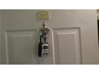 520 Southeast 5th Avenue #1203, Fort Lauderdale FL
