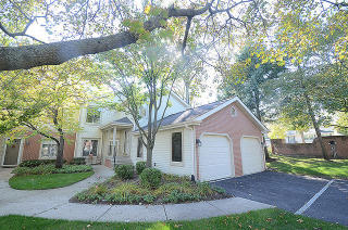 452 58th Place, Hinsdale IL