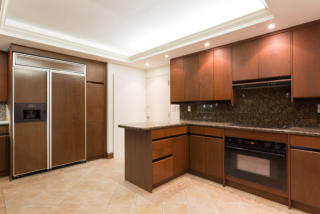 10155 Collins Ave #1207, Bal Harbour, FL 33154