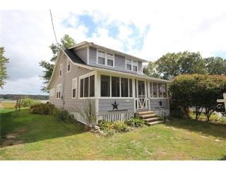 19 Ridgewood Road, Niantic CT