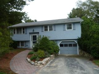 5 Baxter Road, Acton MA