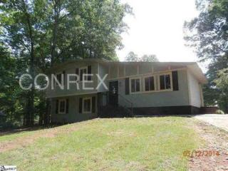 236 Fernleaf Dr, Travelers Rest, SC 29690
