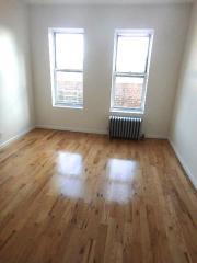 10905 120th Street #B6, Queens NY