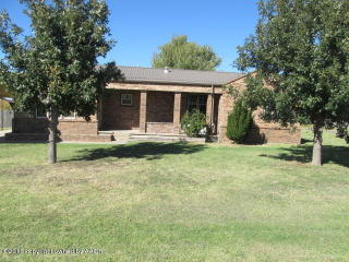 513 Aaron Road, Fritch TX