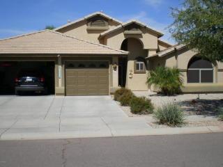 16774 West McKinley Street, Goodyear AZ