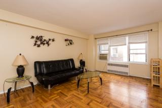 11020 71st Road #206, Forest Hills NY