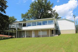 234 Passage Drive, Murray KY