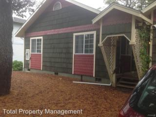 3630 Evergreen Ave, Depoe Bay, OR 97341