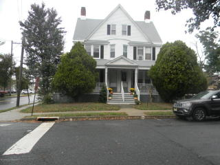 220 Monmouth St, Red Bank, NJ 07701