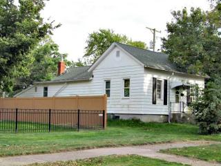 613 Little Street, Streator IL