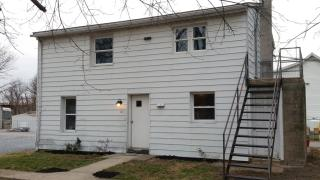 7 East St #1, Mount Holly Springs, PA 17065