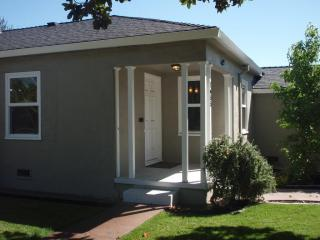 1655 Middlefield Ave, Stockton, CA 95204