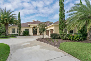 434 Sophia Terrace, Saint Augustine FL