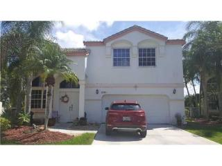 1501 159th Avenue, Pembroke Pines FL