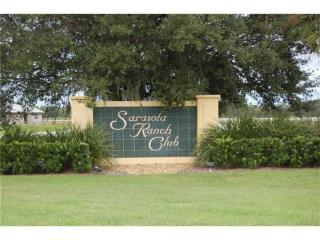 Singletary Road, Myakka City FL