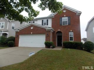 305 Amacord Way, Holly Springs, NC 27540