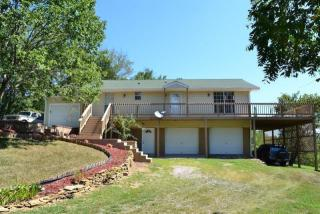 524 Gists Creek Road, Sevierville TN