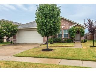 12644 Foxpaw Trl, Fort Worth, TX 76244