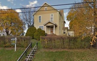 126 Welsh Hill Rd, Friedens, PA 15541