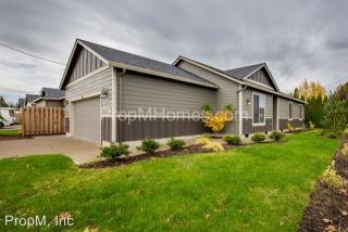 985 6th St, Gervais, OR 97026
