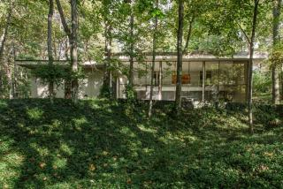 6105 Shawnee Trail South Drive, Indianapolis IN