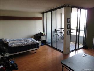 2100 Date St #501, Honolulu, HI 96826