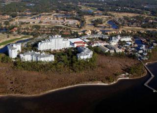 9800 Grand Sandestin Boulevard, Miramar Beach FL