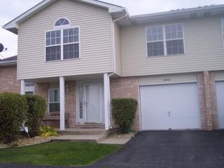18031 Vista Drive, Country Club Hills IL