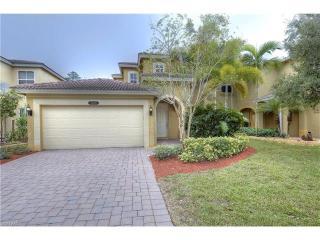 10245 South Silver Palm Drive, Estero FL