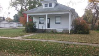 445 2nd St, Weston, NE 68070