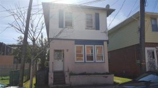 506 Sewell Avenue, Atlantic City NJ