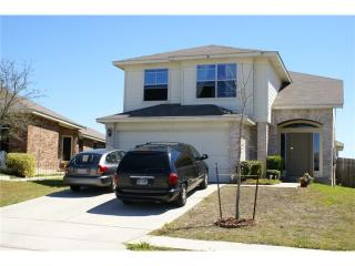 12816 White House St, Manor, TX 78653
