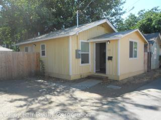 639 Reeves Ave636 Fremont Way, Yuba City, CA 95991