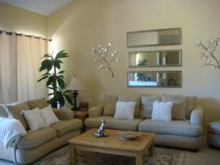 158 Don Miguel Circle, Palm Desert CA