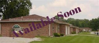 1641 Country Walk Ct, Terre Haute, IN 47803