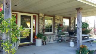 W505 Pond Rd, Rubicon, WI 53078