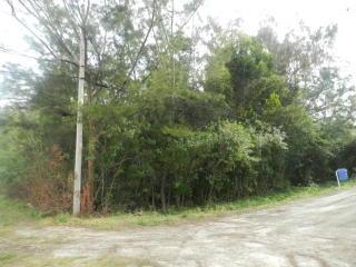 17253 38th North, Loxahatchee FL