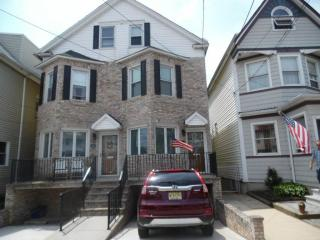 26 A West 44th Street, Bayonne NJ
