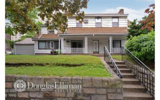 11871 80th Road, Queens NY