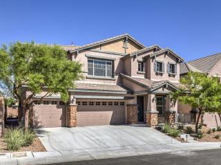 10202 Rockridge Peak Avenue, Las Vegas NV