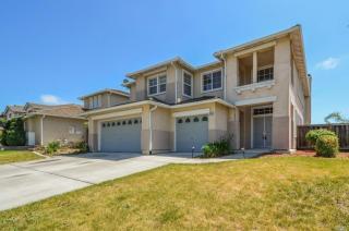 6803 Sunriver Lane, Vallejo CA
