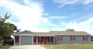 1409 Todd Drive, Midland TX