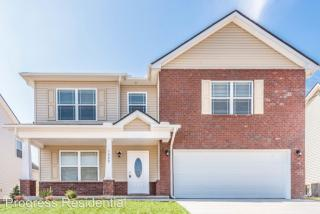 1020 Tammy Sue Ln, La Vergne, TN 37086