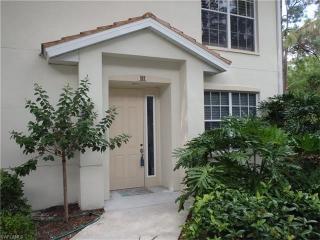 1093 Egrets Walk Circle #102, Naples FL