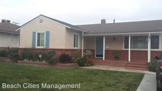 5961 Sunfield Ave, Lakewood, CA 90712
